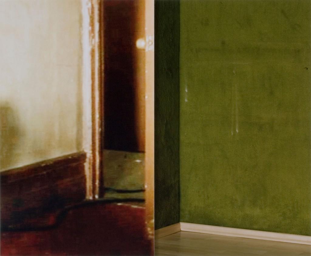 Teppich / 2006