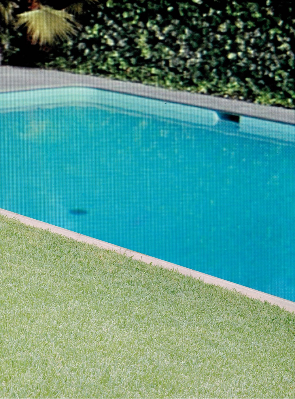 a-gruen_pool
