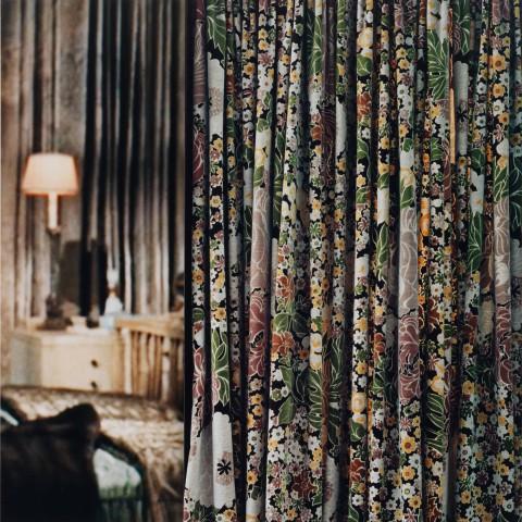 vorhang-korrweb